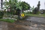 Tanah Murah Dijual dan Bonus Villa di Sukajadi Tamansari Bogor