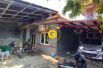 Rumah Second Dijual Lokasi Strategis dan Nyaman di Depok II Merdeka Sukmajaya
