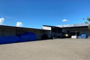 Pabrik Furniture Hitung Tanah Raya Lebo Sidoarjo Lokasi Strategis