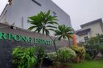 Dapatkan Rumah di Serpong Estate Ciater BSD Tangerang Selatan