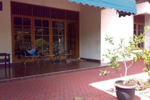 Miliki Rumah di Perumahan Cipinang Indah 1 Kalimalang Jakarta Timur