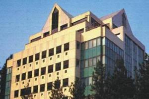 Sewa Ruang Kantor di Ventura Building, RA.Kartini - TB. Simatupang, Jakarta. Hub: Djoni - 0812 86930578