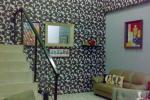 Miliki Rumah di Permata 1 Bintaro Jaya Sektor  9