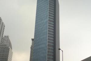 Sewa Ruang Kantor di The Energy, Jend. Sudirman - SCBD, Jakarta. Hub: Djoni - 0812 86930578