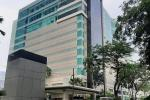 Sewa Ruang Kantor  1138m2  di City Plaza, Gatot Subroto