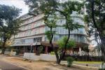 Disewakan Kantor 57m2 di Sarana Square, Tebet Barat, Jakarta Selatan